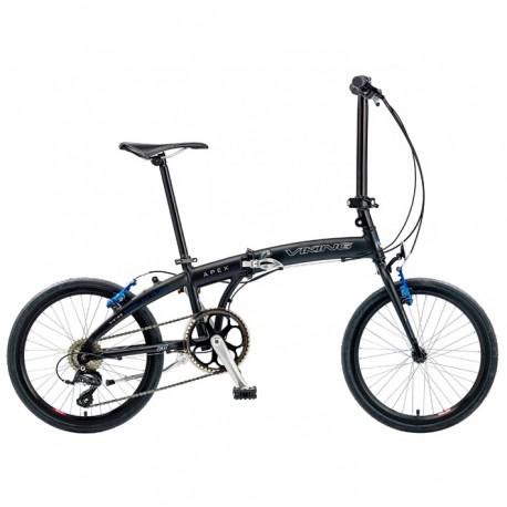 "Viking apex/20"" wheel"