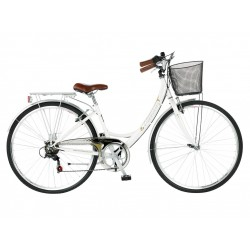 "Viking Vitesse Ladies | 19"" Frame 