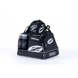 Zipp SG Gear Bag - Black - Custom Designed - Bikes24-7.com