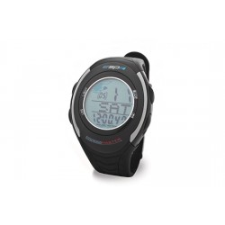 RSP Pro Heart Rate Monitor |28 Functions - Bikes 24-7.com