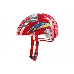 Uvex Kid 1 Helmet | Bikes24-7.com