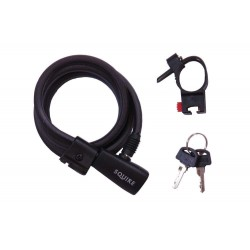 Squire Cable Lock |