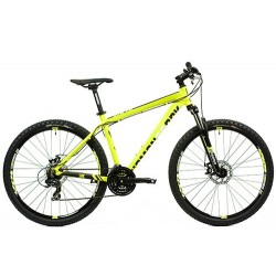 "Diamondback Sync 1.0 | Hardtail Mountain Bike | 27.5 "" Wheel 