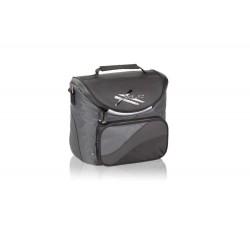 XLC | Handlebar Bag | 600D Polyester