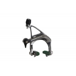 SRAM FORCE | Dual Pivot Brake Set | Bikes24-7.com