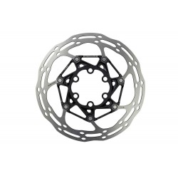 SRAM | Disc Brake Rotor | Suitable for both Hydraulic and Mechanical
