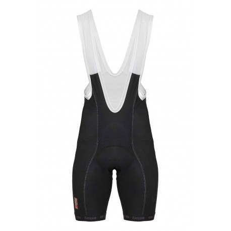 Lusso Pro Gel Bib Shorts | Bikes24-7.com