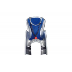 OK Baby | Body Guard | Child Seat | Bikes24-7.com