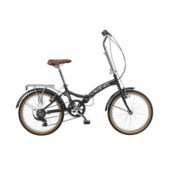 "Viking Easy Street | 6 Speed | 20"" Wheel 
