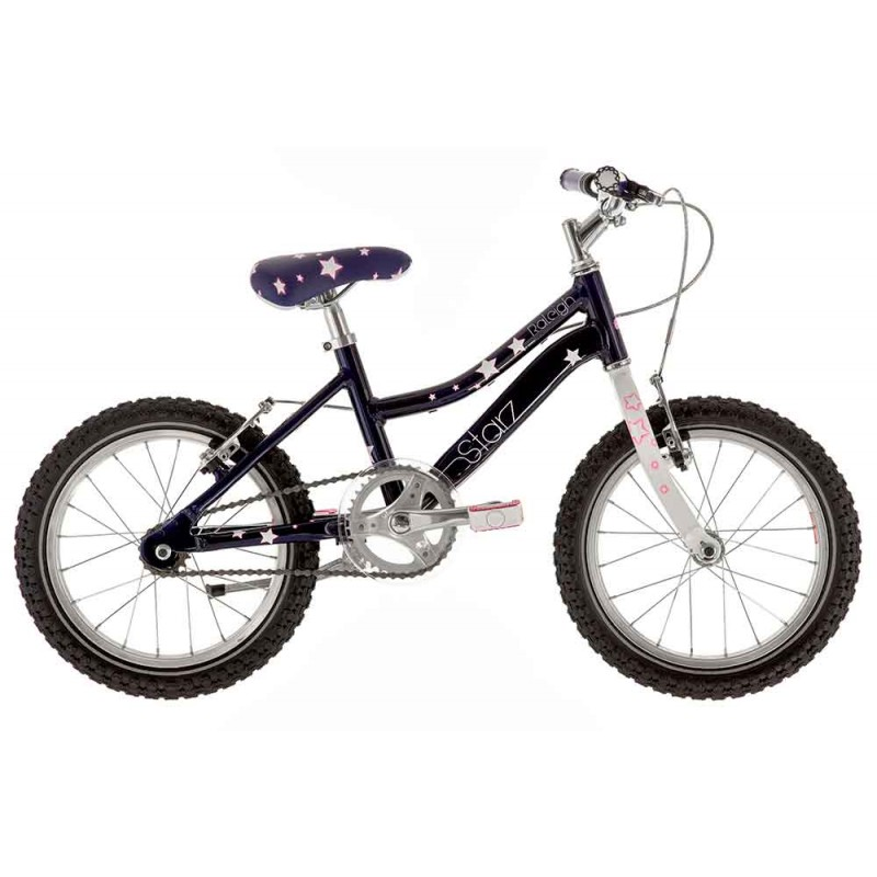 305 Wall Hung Toilet San Remo G6492 W Douche And Handle Ideal Standard as well 39 Word Cv Resume Template Sales Director likewise Learn Guitar Scales further 1730 Viking Safari Folding Bike Matt Black 13 Frame also ptgts. on the last of us box cover