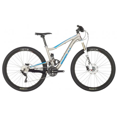 Diamondback Sortie Niner 1 | Front Suspension | Mountain Bike