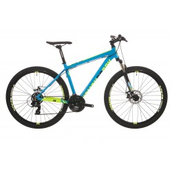 "Diamondback Sync 1.0 | 2018 Model | 27.5"" Wheel 