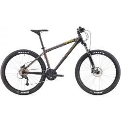 Genesis Core 10 | Hardtail Mountain Bike | 30 Speed |