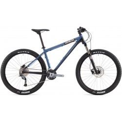 Genesis Core 20 | Hardtail Mountain Bike | 27 Speed
