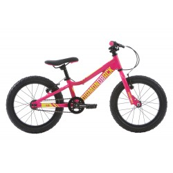 "Diamondback Elios 16 | 16"" Wheel Childrens Bike 