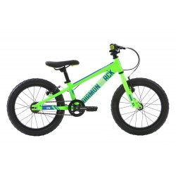 "Diamondback Hyrax 16 | 16"" Wheel Childrens Bike 