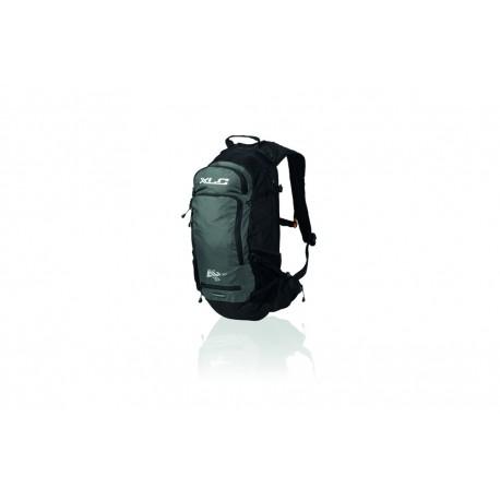 XLC E Bike Backpack 23 Litres   BA-S81   Water Repellent
