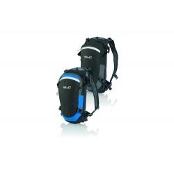 XLC Hydration Backpack | BA-S83 | 15 Litres | 44/21/13cm