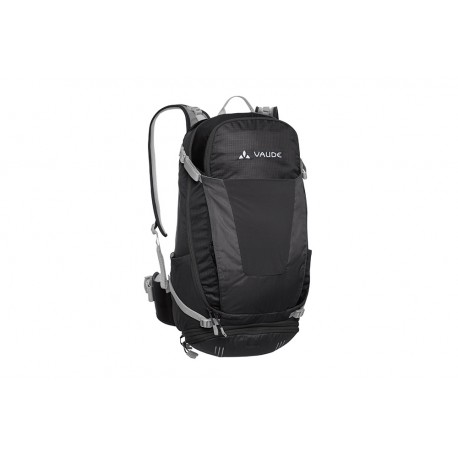 Vaude Moab 25 | Cycle Backpack | Bikes24-7.com | Free Delivery | £79