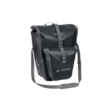 Vaude Aqua Back Plus | Pannier Bag | Free Delivery | £92