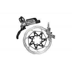 SRAM Guide Ultimate | Mountainbike Disc Brake | Black - Rear | £169