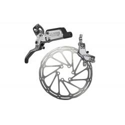 SRAM GUIDE RSC SILVER DISC BRAKE B1 | Bikes24-7.com | £120