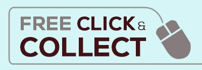 click and collect discount bikes