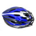 Coyote Sierra Helmet - Blue - Medium 54-59cm