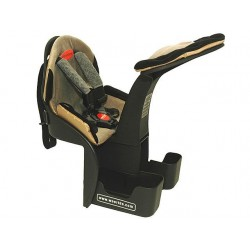 Wee Ride Kangaroo De Luxe Child Seat