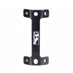 M-Wave Twin Bottle Cage Adaptor
