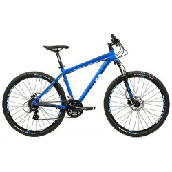 "Diamond BackSync 3.0 | Hard Tail Mountain Bike | 27.5"" Wheel 