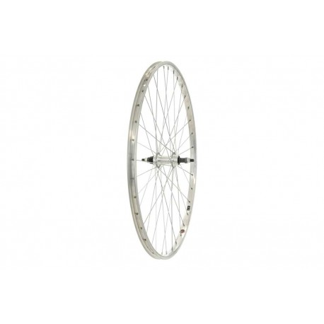 Raleigh 26x1.3/8"