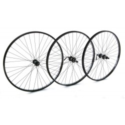"Raleigh Trubuild | 26 x 1.75"" Wheel 