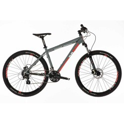 "Diamondback Sync 3.0 | Mountain Bike | 27.5"" Wheel 