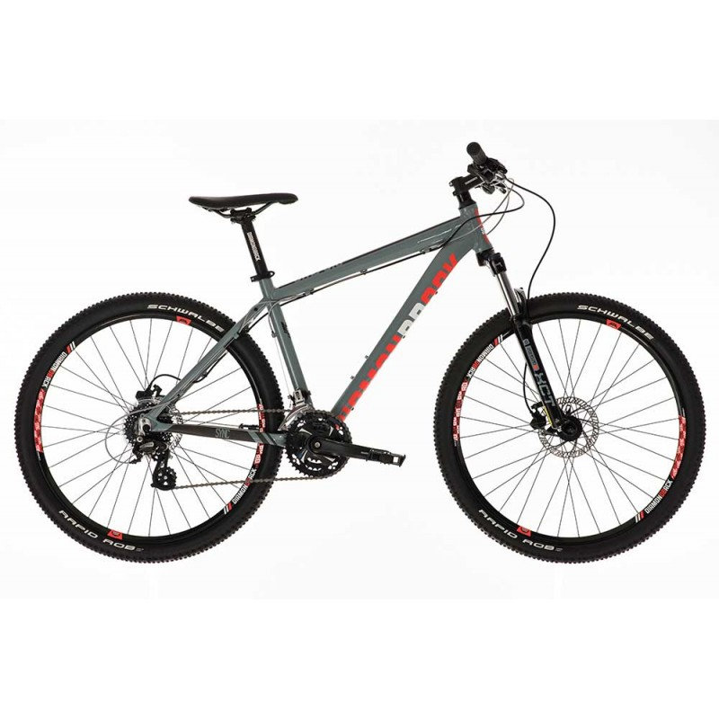 Diamondback Sync 3.0   Mountain Bike   27.5\