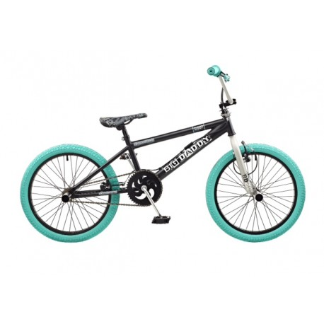 """Rooster Big Daddy 