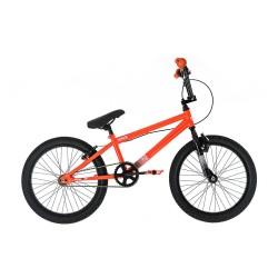 Diamondback Viper | Childrens Mountain Bike | Orange Frame | 6 Speed