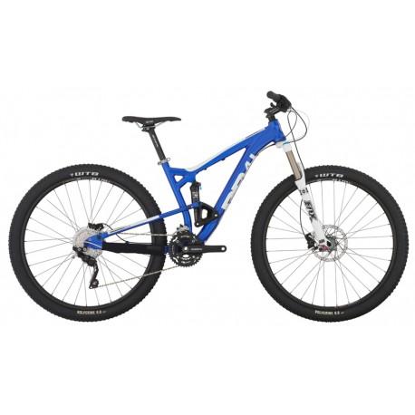 Diamondback Sortie Niner 2 | Front Suspension | Mountain Bike | 29er