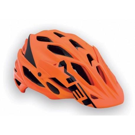 MET Parabellum | Mountain Bike Helmet | 54-58CM