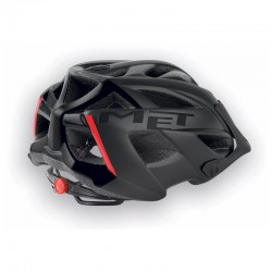 MET Terra | Mountain Bike Helmet | 54-61CM