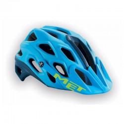 MET Lupo | Mountain Bike Helmet | 59-62CM