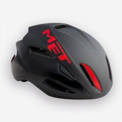 MET Manta | Road Bike Helmet | 59CM-62CM