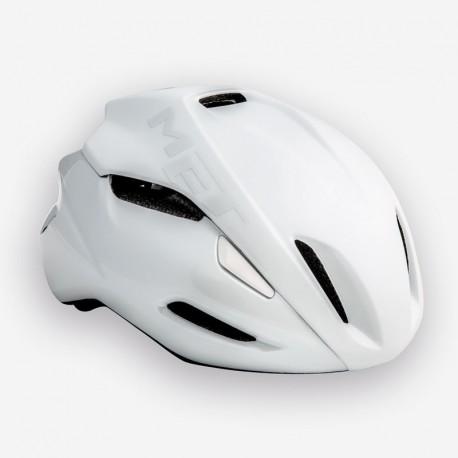 MET Manta | Road Bike Helmet | 54-58CM