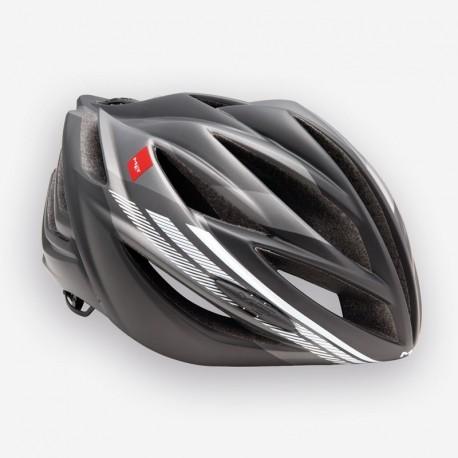 MET Forte | Road Bike Helmet | Large 60-62CM