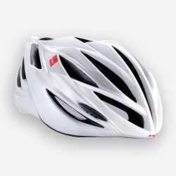 MET Forte | Road Bike Helmet | Medium 52-59CM