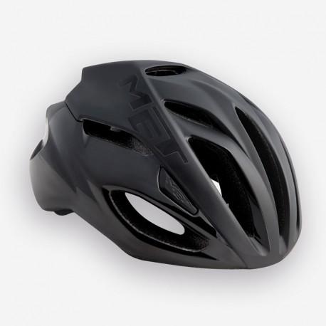 MET Rivale | Road Bike Helmet |