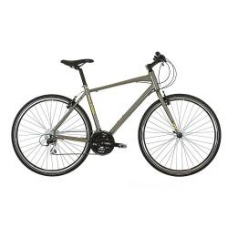 Raleigh Strada 2 | Urban Sports Bike | 700 c | 24 Speed