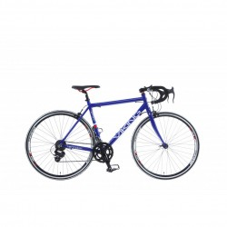 Viking Ventoux 100| Racing Bike | Blue Frame | 53cm, 56cm and 59cm