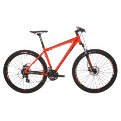"Diamondback Sync 3.0 | 2018 Model | 27.5"" Wheel 