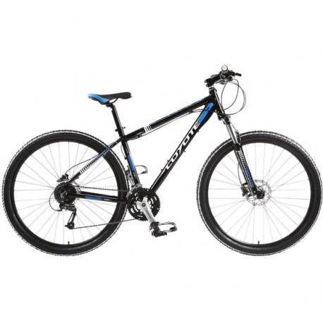 "Coyte Lexington | Mountain Bike | 27 Speed | 29"" Wheel"
